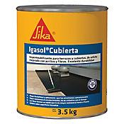 Igasol Cubierta 3.5k