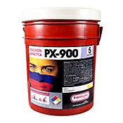 Emulsion PX-900 18kg 5gl
