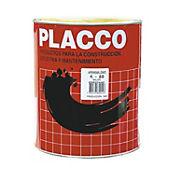 Placco k-89 impermeabilizante 1 galón
