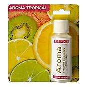 Aroma para Pinturas Armonía Tropical 30 Gramos