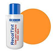 Recoltint Naranja Base Agua 60 cm3