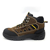 Bota Seguridad Madrid Athletic Talla 39