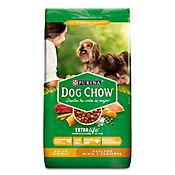 Dog Chow Adulto Razas Pequeñas 4 kg