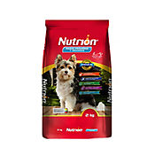 Nutrion Razas Pequeñas y Medianas 2 kg
