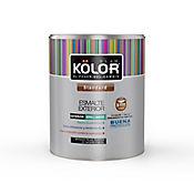 Esmalte Exterior Kolor Anoloc Champaña