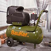 Compresor 3hp 25 litros 3400RPM EURO 225
