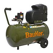Compresor 50 litros euro 250  EURO 250