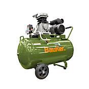 Compresor 3,5hp 100 litros 1450RPM  AB 100-248 M