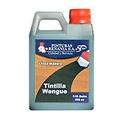 Tintilla Wengue 1/16 Galón