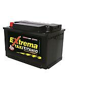 Batería 48ST-850 Extrema
