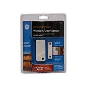 Sistema alarma sensor puerta/ventana