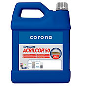 Acrilcor-50 1 galón, Corona