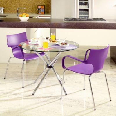 Muebles muebles de comedor juegos de comedor for Muebles de cocina homecenter