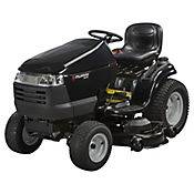 Tractor Cortacésped Ancho de Corte 48 mm 532180054 Motor  Briggs & Stratton Intek V-Twin 22 Hp