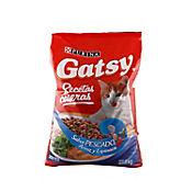 Gatsy Recetas Caseras Pes Arroz Espinaca 8 kg