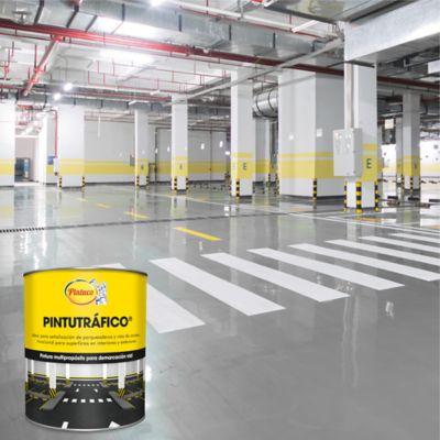Microesferas para pintura trafico 1gl - Microesferas ceramicas para pintura ...