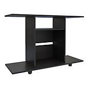 Mesa para sonido y tv hasta 40