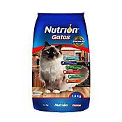 Nutrion Gatos 1.5 kg