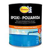 Catalizador para pintura epóxica poliamida 1/4 galón