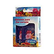 Alimento Para Flor Cortada 8 und