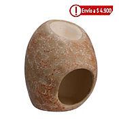 Kit difusor ceramica