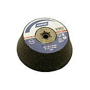 Copa t11 14 mm 5 x 2 pulgadas gramos 24  66253141420
