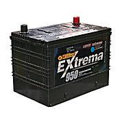 Batería 34I-950 Extrema