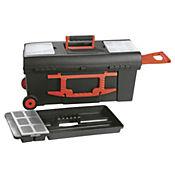 Caja de herramientas 26 pulgadas HL3050