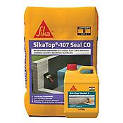 Sikatop - Seal 107 20 kilos