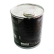 Sellatex Brillante Piedras 0.94lt
