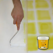 Pintura Desmanchadora Uno Barrier 12 Litros