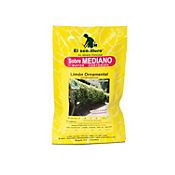 Semilla limón ornamental 50 gramos