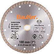 Disco diamantado turbo 7 pulgadas  21WT181
