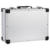 Caja de herramientas Ref F-5335B