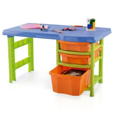 escritorios para nios pequeos