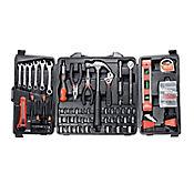 Set de herramientas para el hogar 250 piezas TC446-2