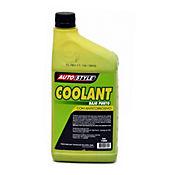 Refrigerante Coolant Bajo Punto 1 lt
