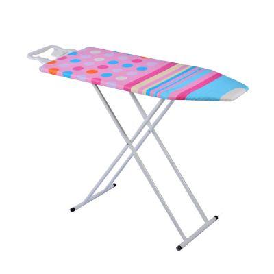 Mesa de planchar g nova promadis mesas para planchar for Mesa para planchar