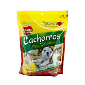 Bocaditos Mini Canamor 250 gr
