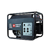 Generador A Gasolina 2.2Kw 110V 15 Litros  Ref PCI 2200