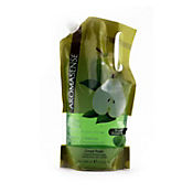 Jabón Líquido Frutos Verdes 1.000 cc