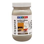 Recol Elegance 250 Cc Blanco Luna