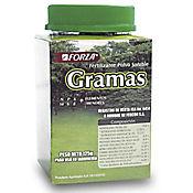 Fertilizante Soluble Gramas X 125 Grs
