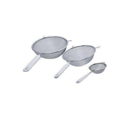 Mortero madera implementos de cocina for Implementos para cocina