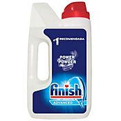 Detergentes lavavajillas Polvo 1 kg