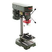 Taladro de columna 1/2 pulgadas con prensa 300w BD130F