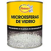 Microesferas para pintura trafico 1gl
