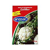 Semilla coliflor 1,5 gramos