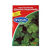 Semilla cilantro 3 gramos
