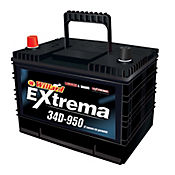 Batería 34D-950 Extrema